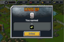 Level 9.png