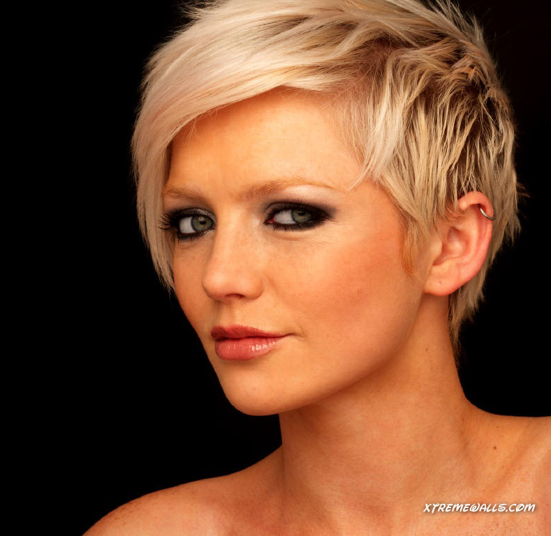 Are not hannah spearritt fakes casually come