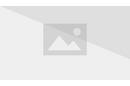 Pokémon Zafiro pantalla título.png