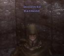 Barmond