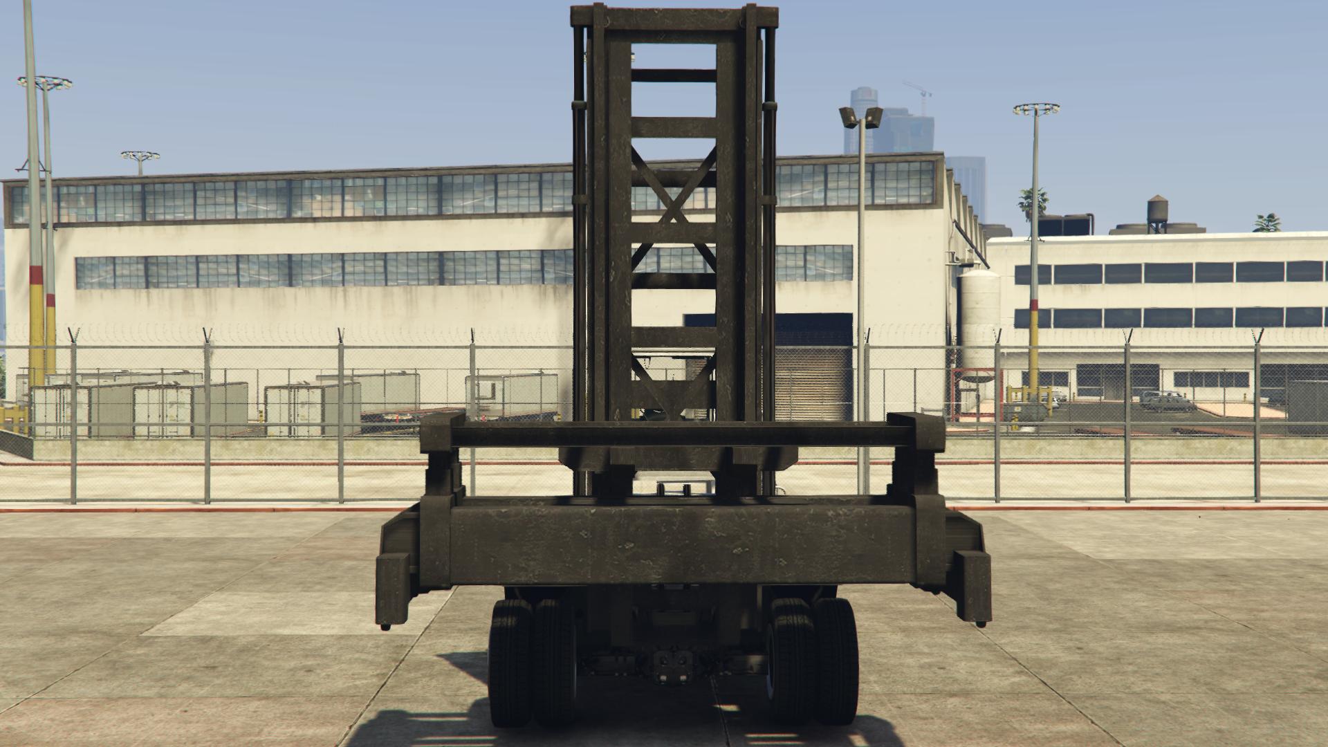 DockHandler-GTAV-Front.png