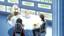 Raishin and Charlotte eating.png