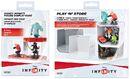 Disney Infinity Display Case and Play 'N' Store.jpg
