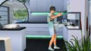 Les Sims 3 En route vers le futur 27.jpg