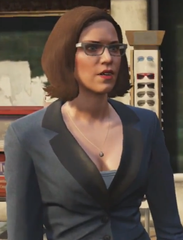 Molly-GTA5.png