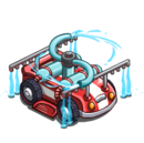 8x8 Sprinkler-icon.png