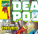Deadpool Vol 3 18