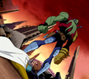 Vengeance of Vilgax: Part 1/Gallery