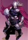 Thor Odinson (Earth-616) from Avengers 21 Infinity.jpg