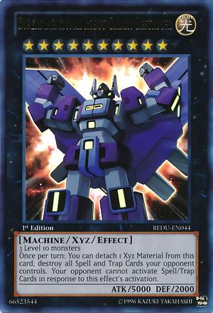 300px-SuperdimensionalRobotGalaxyDestroy