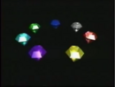 Classic Chaos Emeralds.png