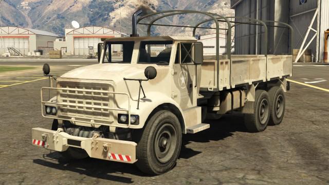Barracks-GTAV-Front.png
