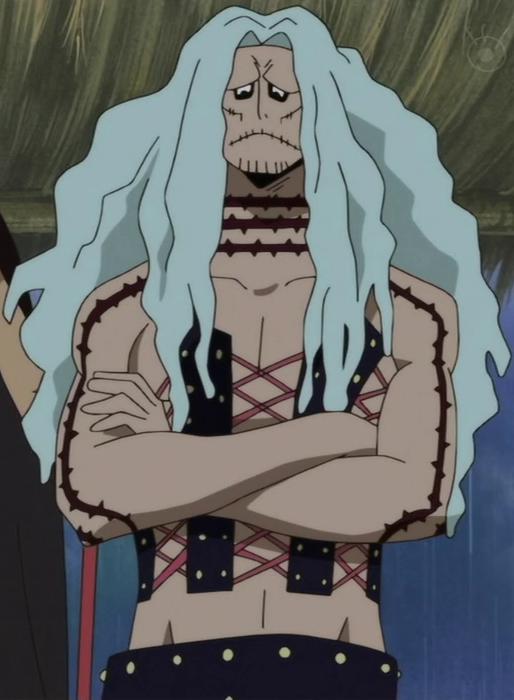 Heat - The One Piece Wiki - Manga, Anime, Pirates, Marines ...   514 x 700 png 357kB