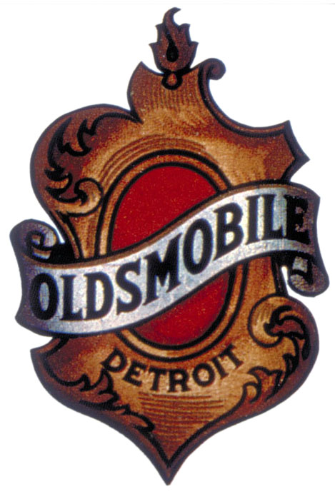 Oldsmobile - Logopedia, the logo and branding site