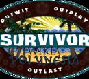Survivor: Polynesia