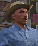 Manuel (GTA V)