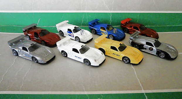 image porsche 911 matchbox cars wiki. Black Bedroom Furniture Sets. Home Design Ideas