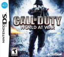 Cod waw nds.png