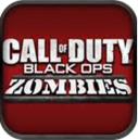 Cod bo zombies.png
