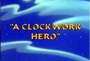 AClockworkHero.jpg