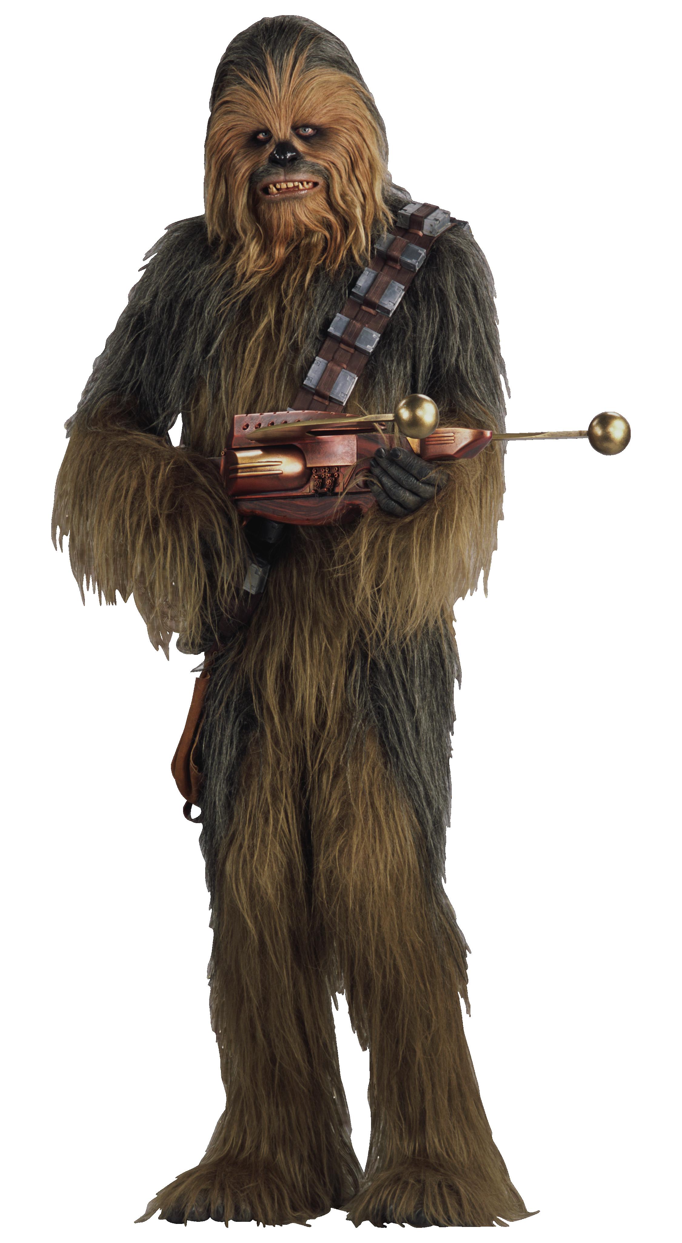 Barabel   Wookieepedia   Fandom powered by Wikia