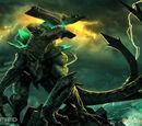 Categoría:Kaiju | Wiki Titanes del Pacífico | Fandom ...