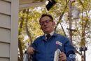2x06 - Harold el tecnico.jpg