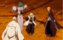 Hyorinmaru and Hitsugaya intervene.png