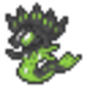 Zygarde icon.png