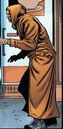 Tom Preston (Earth-616) from Wolverine Vol 5 7 001.jpg