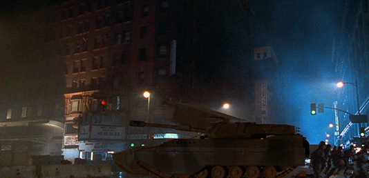 http://img3.wikia.nocookie.net/__cb20131015014901/godzilla/images/c/cd/M1A2_Abrams.png
