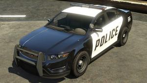 300px-PoliceCruiser-GTAV-Front-Intercept
