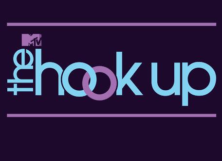 Hook up songs 2013