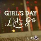 {Biografia} Girl's Day 140px-Lets_go