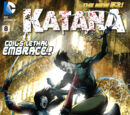Katana Vol 1 8