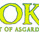 Loki: Agent of Asgard Vol 1
