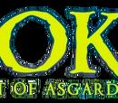 Loki: Agent of Asgard Vol 1