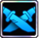Agent Diamond Elite Bonus.png