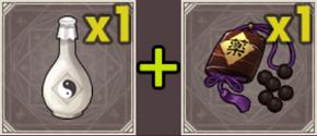 Compensation 10-16