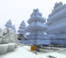 Icy Hills