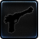 Agent Weapon Slot.png