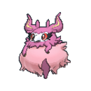 Aromatisse XY.png