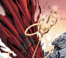 Justice League of America Vol 3 8/Images