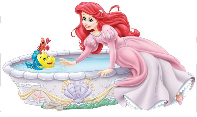 File:Ariel garden 01.png
