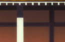 250Ginrei and Koga walk.png
