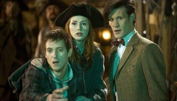 Doctor Who Episode 3 Trailer
