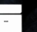 Khan (Chronicles Pack Level)