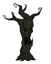 100px-Totally_Normal_Tree.png