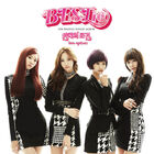 [Biografía] BESTie 140px-Second-Single