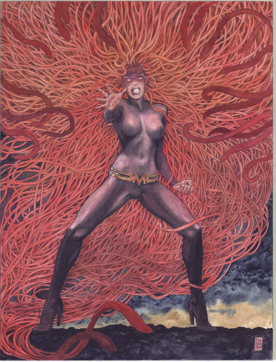 http://img3.wikia.nocookie.net/__cb20131017192346/marveldatabase/images/8/86/Inhuman_Vol_1_1_Manara_Variant_Textless.jpg